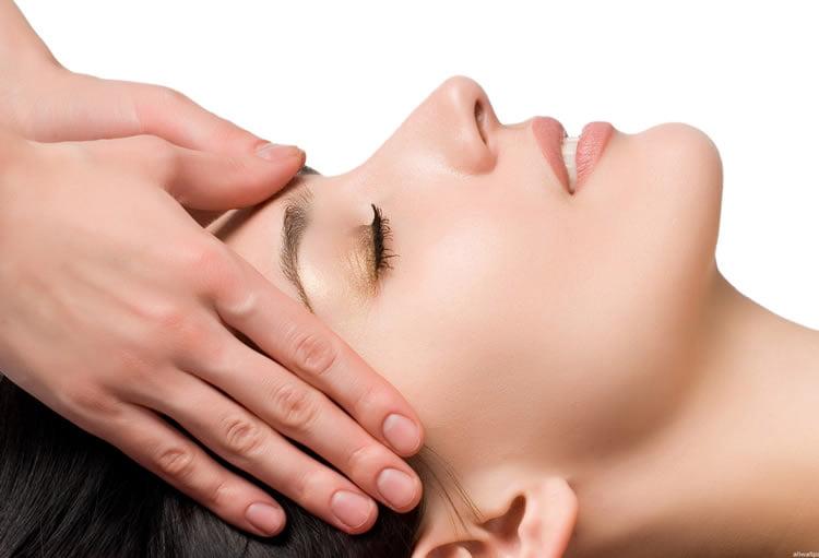 3-facial-treatments